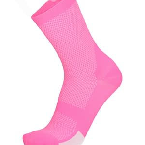 MB Wear Radsocken ORIGINAL - Pink